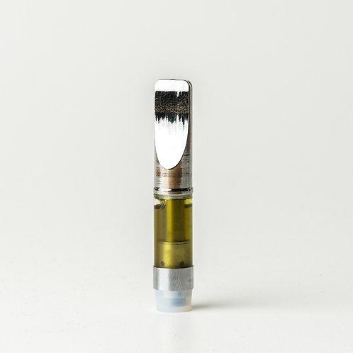 Zombie CBD Oil G
