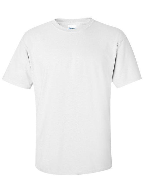 Customize a T-shirt