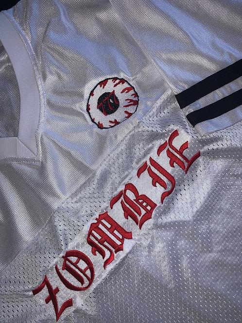 Zombie Jersey