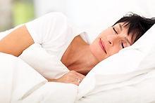 woman sleeping small.jpg