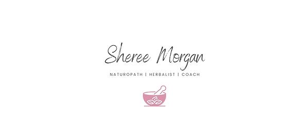 Copy of Sheree Morgan.png