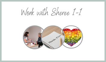 work with Sheree.png