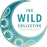 TWC_Logo_NEWZ.jpg