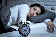 awake with alarm clock brighter.jpg