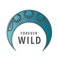 TPC_0027_20-TWC_FOREVER_Logo.jpg