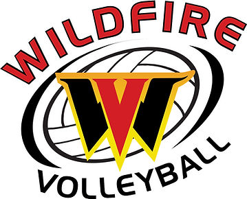 wildfireNEWlogo.jpg