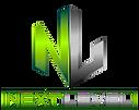 NLR logo 1.png