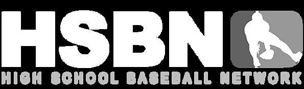 logo hsbn.png