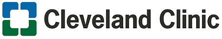 cleve logo.png