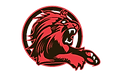 lionS%20LOGO_edited_edited.png