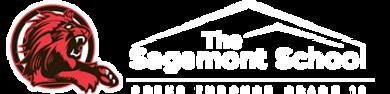 sagemont-logo-2.png