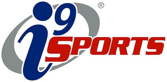 I9 sports logo.jpg