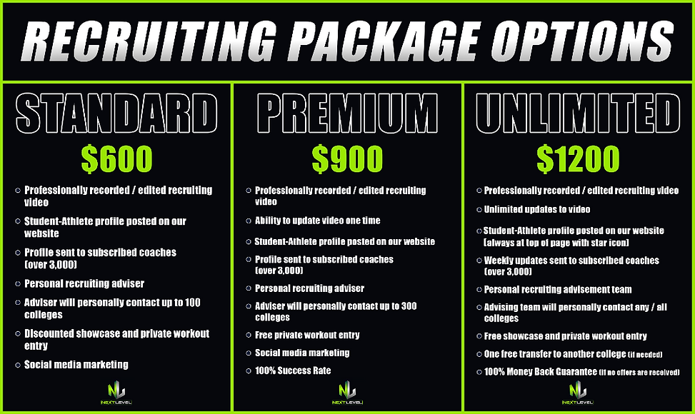 Recruiting Packages.png