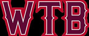cropped-WTB_web_logo.png