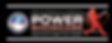 PS_3DBaseballPlayer_Logo_1502828964020.p
