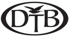 dtb-white-logo_256x256_19ef698f-bb40-442