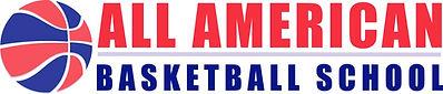 aabs logo IMAGE.jpg