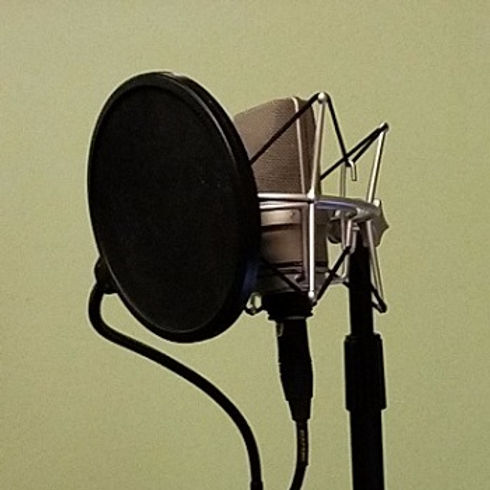 350x350microphone.jpg