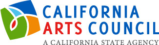 "The California Arts Council is ""Changing the Narrative"""