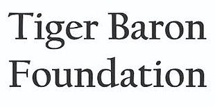 Tiger baron foundation.jpg