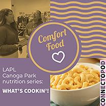 Whats_cookin_comfort_food.png