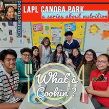 LAPL_Canoga_Park_what_s_cookin.png