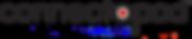 logo%20png%20eduardo_edited.png
