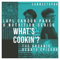 Whats_cookin_organic_debate.png