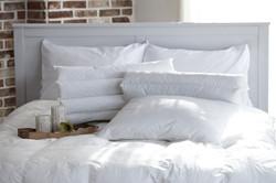 pillow-1890940