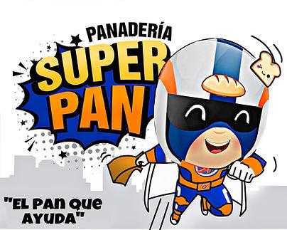 super pan.jpg