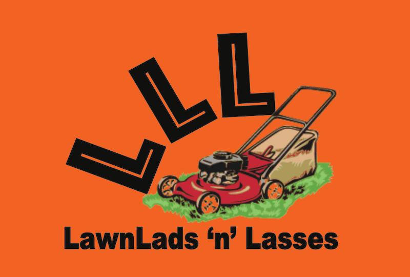 LawnLads n Lasses