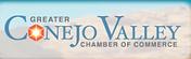 conejo chamber logo.PNG