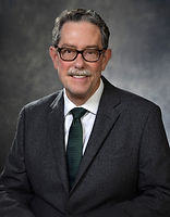 Myers Widders Ventura law firm handles Homeowners Association Law HOA in SLO County. Kelton Lee Gibson