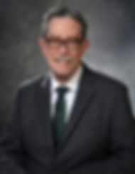 Managing Partner and HOA Law Attorney Kelton Lee Gibson of the Ventura law firm Myers Widders Gibson Jones & Feingold