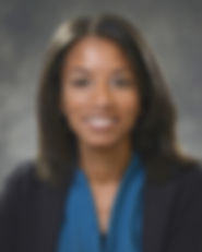 Top Rated Schools & Education attorney Jacquelyn D. Ruffin at Myers Widders