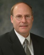Certified Estate Planning Specialist attorney William D. Raymond Jr. Myers Widders