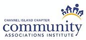 CAI CI logo