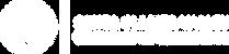 scv chamber logo