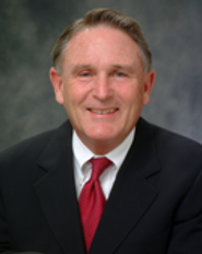 Monte L. Widders Of Counsel Business Law attorney
