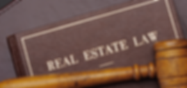 Myers Widders real estate law attorney represent individuals and businesses in Ventura County
