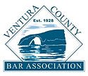 ventura county bar logo