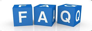 Bad faith insurance claim litigation attorney Dennis Jones answers FAQ.