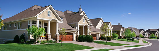 Our HOA Law team handles CC&R's, Mechanics Liens and Defects too.