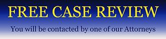 Get a free case review from Erik Feingold or Jill Friedman at Myers Widders Ventura.