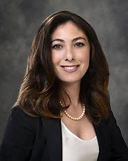 Myers Widders Gibson Jones & Feingold HOA law attorney Cari Ann Potts also practices Construction defect and Insurance Coverage law.