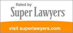 Partner Dennis Neil Jones Named Southern California Super Lawyer for the Tenth Time