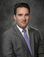 Corporate Litigation Attorney Eric R. Reed at Myers Widders Gibson Jones & Feingold law firm Ventura CA