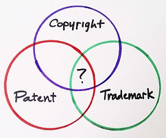 Let Myers Widders Intellectual property Lawyers help you protect your ideas. Ventur