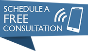 Call Myers Widders Ventura law firm today for a free Business Law consultation.