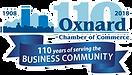 oxnard chamber logo